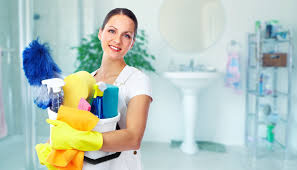 Here's a Tip : Hire a Cleaning Service Salt Lake City!