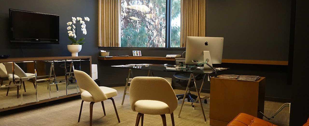 Interior Designing in Salt Lake City
